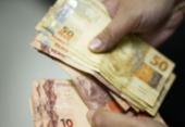 Quinta parcela do auxílio de R$270 começa a ser paga nesta terça | Foto: Reprodução