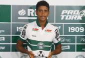 Coritiba terá dois desfalques contra o Bahia; time perdeu os últimos três jogos | Foto: Albari Rosa | Tribuna do Paraná