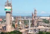 Unigel arrenda duas fábricas de fertilizantes da Petrobras e promete gerar mais de 1500 empregos em SE e na BA | Foto: Reprodução