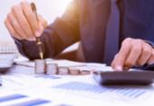 Especialista mostra quatro vantagens para empresas aplicarem planejamento tributário | Foto: Reprodução | Freepik