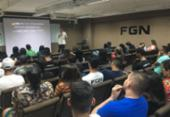 Faculdade de Gestão e Negócios de Salvador e suas mantidas juntam-se a Rede UNIRB   Foto: