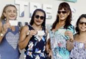 Candidatos e candidatas transgênero poderão usar nome social na urna | Foto: Divulgação | TSE