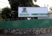 MP aciona Escola Bahiana de Medicina para conceder desconto na mensalidade | Foto: Divulgação