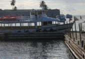 Ferry e Lanchas terão horário ampliado a partir deste sábado | Foto: Raphael Muller | Ag. A TARDE