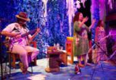 Festas literárias baianas migram para universo virtual | Foto: Divulgação