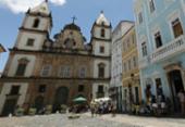 Bahia é terceiro principal destino do turismo doméstico no Brasil | Foto: