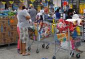 Vendas do varejo baiano crescem 7% em junho, mas continuam abaixo de 2019 | Foto: Helena Pontes | Agência IBGE Notícias