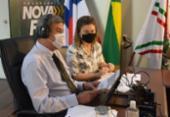 Pagamento de IPTU em Feira de Santana é prorrogado para setembro | Foto: Divulgação