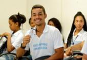 Inscrições para jovem aprendiz da prefeitura de Salvador começam nesta terça | Foto: Divulgação | Secom