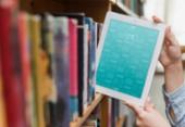 Editoras e livrarias baianas fortalecem presença digital durante a pandemia | Foto: Divulgação