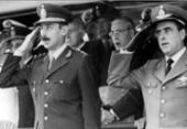 Obra de Patricio Pron resgata passado de ditadura na Argentina nos anos 70 | Foto:
