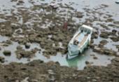 Três anos após naufrágio em Mar Grande, sobreviventes tentam superar e retomar a vida | Foto: SSP | BA