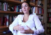 Governo exonera secretária de Educação Básica no MEC | Foto: Divulgação | Instituto Alfa e Beto