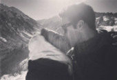 Após rumores de crise, Ivete Sangalo e Daniel Cady continuam juntos em Praia do Forte | Foto: Reprodução | Instagram