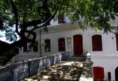 MPBA promoverá visitas virtuais a museus para comemorar semana do patrimônio cultural | Foto: Divulgação