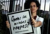 Caminhos da moda sustentável em Salvador | Foto: Shirley Stolze | Ag. A TARDE