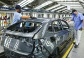 Indústria quer destravar acesso ao crédito | Foto: