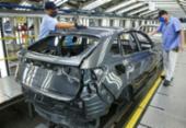 Câmara aprova prorrogação do incentivo fiscal para o setor automotivo | Foto: