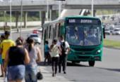 Uso de transporte público cai em cidades brasileiras, aponta relatório | Foto: