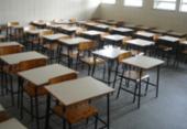 Estado do Rio prorroga suspensão das aulas presenciais até dia 20 | Foto: