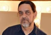 Ex-Mar Revolto, músico e produtor Silvio Palmeira morre aos 68 anos | Foto: Reprodução | Facebook