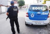 Policiais civis suspendem paralisação após decisão da Justiça | Foto: Divulgação