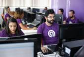 Startups de Salvador recebem incentivos fiscais para recuperação da economia | Foto: Divulgação | Secom