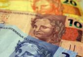 Caixa paga R$ 300 a 1,6 milhão de beneficiários do Bolsa Família   Foto: