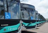Flexibilização do transporte começa nesta segunda | Divulgação