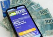 Economia: BC vê recuperação parcial com fim do auxílio   Wellton Máximo l Agência Brasil
