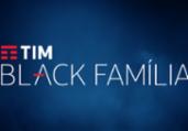 Conheça as apostas da TIM para o Dia dos Pais | Divulgação | TIM