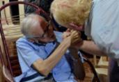 Defensor dos índios, Dom Pedro Casaldáliga morre aos 92 | Agência Brasil