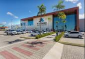 Shopping em Camaçari divulga horários de funcionamento   Divulgação