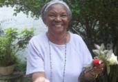Família de atriz realiza Missa do 7° dia em Salvador | Divulgação