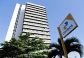 Correios lançam edital para venda de imóvel na Pituba   Gilberto Júnior   Ag. A TARDE