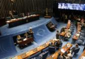 Criminosos aplicam golpes em casas legislativas | Fabio Rodrigues Pozzebom | Agência Brasil