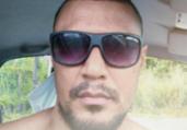Família procura por motorista de app desaparecido | Reprodução