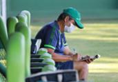 Após 10 resultados positivos, Goiás tem jogo suspenso | Divulgação