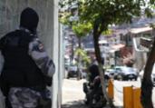Após morte de traficante, policiamento é reforçado | Divulgação | SSP-BA