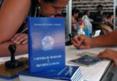 Pedidos de seguro-desemprego caem em julho | Marcello Casal Jr. | Agência Brasil