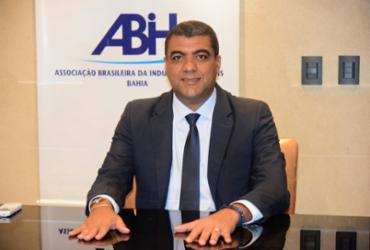 Cerca de 40 mil pessoas do setor turístico foram demitidas na Bahia, estima presidente da ABIH | Divugação | ABIH