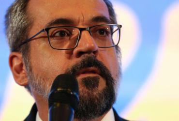 Ex-ministro Weintraub é condenado por dizer que universidades cultivam maconha | Fabio Rodrigues Pozzebom | Agência Brasil