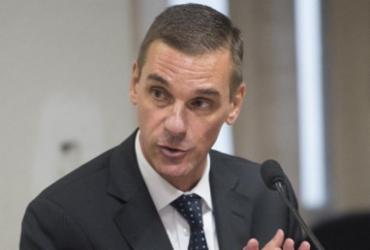André Brandão, presidente do HSBC, é escolhido para presidir Banco do Brasil   Marcelo Camargo   Agência Brasil