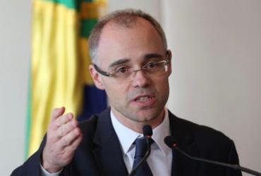 Ministério da Justiça se recusa a entregar ao MPF relatório sobre antifascistas | Agência Brasil