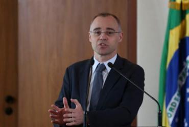 Ministério da Justiça diz ao STF que não produz dossiês, mas se recusa a enviar informações   Agência Brasil