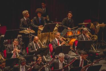 Documentário 'Neojiba – Música que Transforma' será lançado este ano | Divulgação