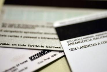 ANS faz acordo para melhorar atendimento de planos coletivos de saúde   Arquivo   Agencia Brasil