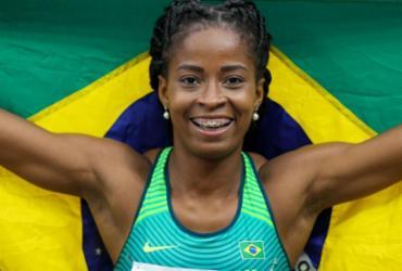 Atletismo: em São Paulo, atletas retomam atividades de olho em Tóquio   Abelardo Mendes Jr   Rede do Esporte-GOV