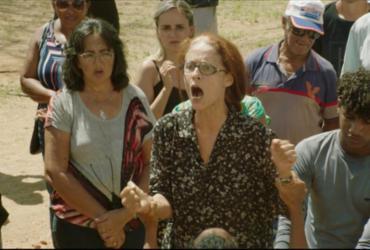 Bacurau recebe 15 indicações no Grande Prêmio do Cinema Brasileiro | Divulgação