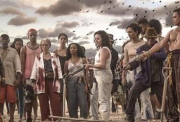 Site americano diz que Bacurau é possível candidato ao Oscar 2021 | Divulgação